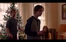 Nice Christmas 2013 ad from Apple for iPhone 5s