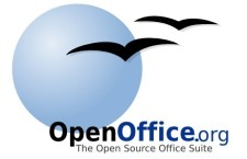 "Solving an annoying OpenOffice ""window popup"" problem for Mac"