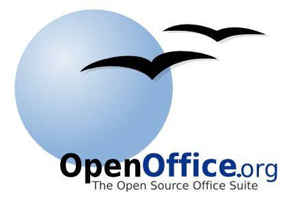 """Solving an annoying OpenOffice """"window popup"""" problem for Mac"""