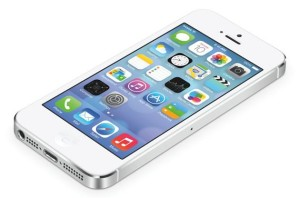 Apple launches battery replacement for selected iPhone 5 units