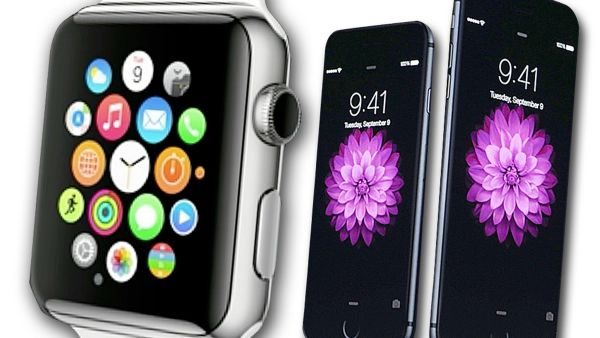 Bigger iPhones and a watch – What's your take on Apple's latest products ?