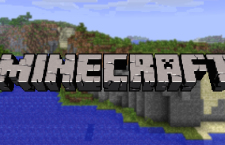 Minecraft sold for $2.5 Billion U.S dollars . . .  now what ?