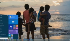 Video: Microsoft Introduces the New Windows, Windows 10, Available Somewhere in 2015