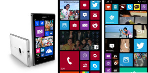 Top 10 Struggles of a Windows Phone User in the Philippines