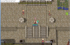 The Revival of Philippine Ragnarok Online