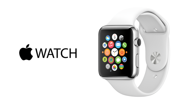 Why I won't be buying an Apple Watch (At least not for now)