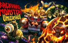 Games that WERE Popular in Facebook (Part 2)