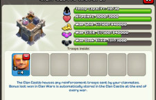 How to Excel in Clash of Clans Series (Part 4)