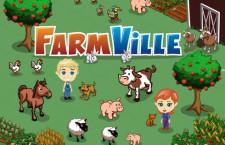 Games that WERE Popular in Facebook (Part 1)