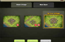 How to Excel in Clash of Clans Series (Part 3)