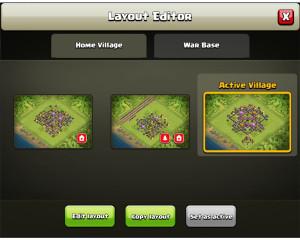 edit village