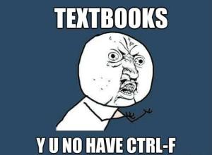 y-u-no-meme-textbooks