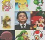 Nintendo CEO, Satoru Iwata, Passed away at 55 due to Cancer