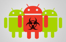 New Android Malwares Invading  Smartphones (Page 1)