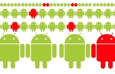 New Android Malwares Invading  Smartphones (Page 2)