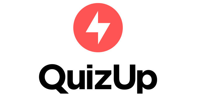 Game Review: Quiz Up (Page 1)