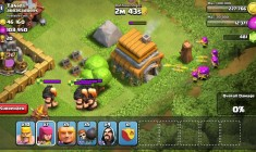 How to Excel in Clash of Clans (Part 6)