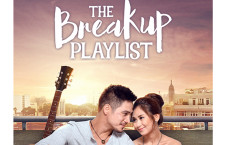 My Breakup Playlist: Top Ten Songs that Eases the Pain