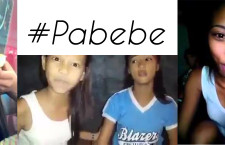 Are you a Pabebe Girl? Found out Why