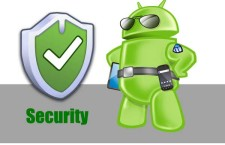 New Android Malwares Invading  Smartphones (Page 3)