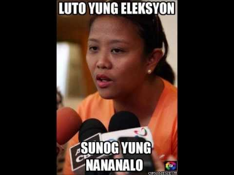 Funny Memes Tagalog Images : How to use funny pinoy meme to generate meme youtube