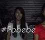 Pabebe Girls Strike Back Two Times (Watch Videos Here)