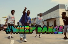 Nae Nae Dance Video Collection