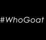 A Guide to Those Who have WhoGoat