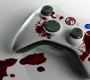 What's the Connection Between Video Games and Violence? (Part 3)