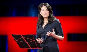 Monica-Lewinsky-TED-009