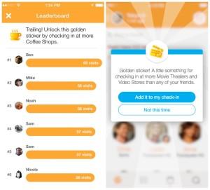 Swarm-leaderboard