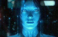 Jokes from Cortana, Microsoft Windows' Digital Assitant