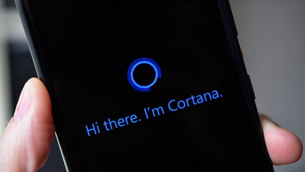 Why Cortana is NOT YET Available for Asian Windows 10 Users