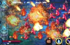 Defender HD by Gravi: Magic Spells