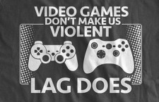 What's the Connection Between Video Games and Violence? (Part 2)