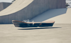 large_lexus-hoverboard