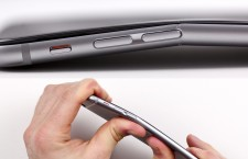 iPhone 6s will NOT Bend anymore?