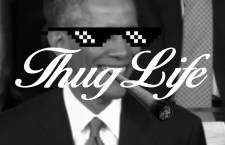 Thug Life Video Compilations (Watch Here)