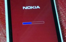 "How to Save Your ""Dead"" Nokia Lumia Windows Phone (Part 2)"