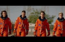 One Directioners Race to Break VEVO Record for Drag Me Down