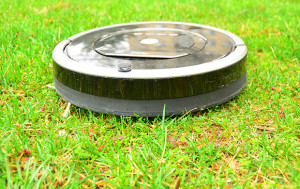 roomba_lawn-1428595046305