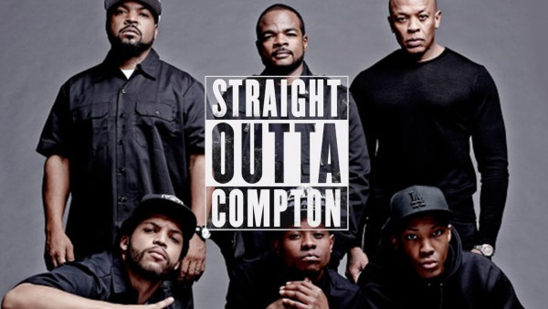 "How to create a ""Straight Outta"" Meme"