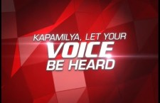 Does Online Opinion Matter in The Voice Philippines?