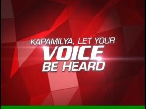 the-voice-kids-philippines-seaso1