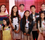 Network Failure Affected Text Votes of The Voice Kids PH