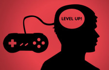Video Games Can Improve Your Brain's Motor Skills