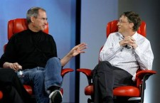 Steve Jobs was Wrong; Bill Gates was Right about Tablets