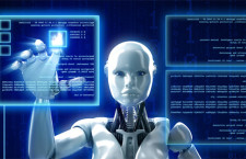 Artificial Intelligence is Becoming Closer to Reality (5/5)