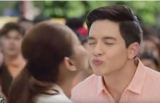 AlDub is the Newest Talk 'N Text Endorser (Watch Here)