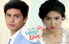Why On the Wings of Love is Always Trending on Twitter